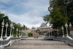 Krabi - Wat Kaew