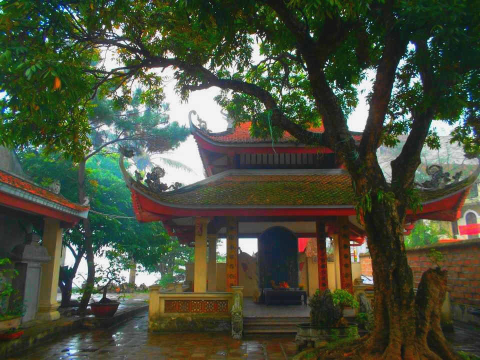 tempel  hanoi