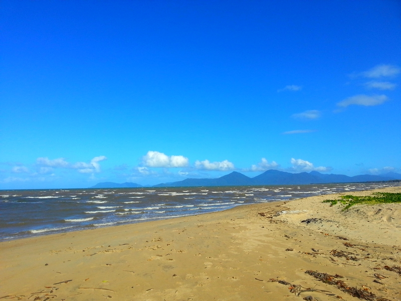 holloway beach2