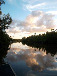 hull river