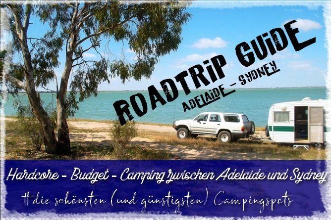 roadtrip cover