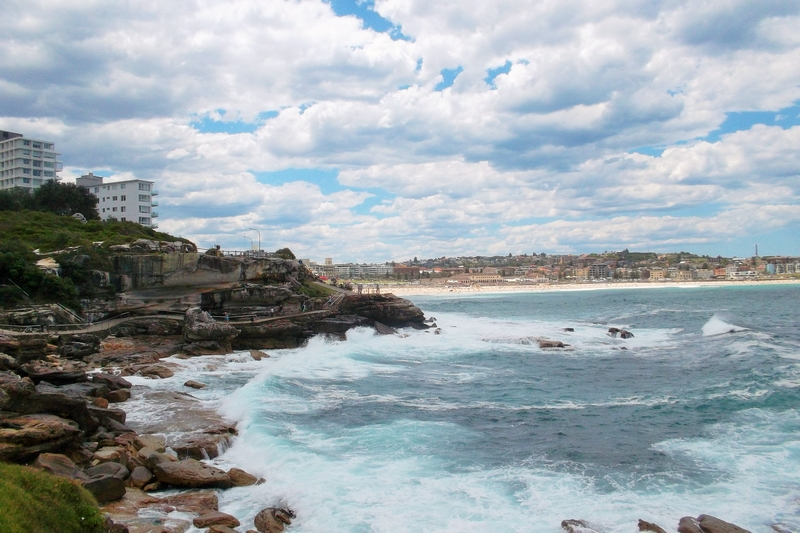 mackenzies point sydney