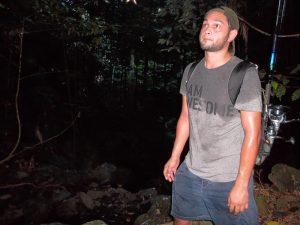 dark jungle 2